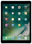 Apple iPad Pro 12.9 (2017) 512Gb Wi-Fi + Cellular