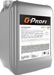 G-Energy G-Profi MSI 10W-40 20л