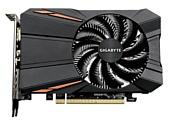 GIGABYTE Radeon RX 550 1183Mhz PCI-E 3.0 2048Mb 7000Mhz 128 bit DVI HDMI HDCP