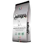 Adragna (20 кг) Breeder Premium Daily Lamb