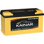 Kainar 100R