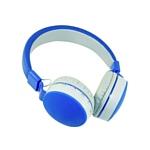 Eltronic Premium 4455