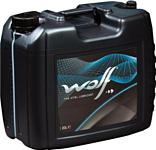 Wolf VitalTech 5W-30 D1 20л