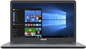 ASUS VivoBook 17 X705UA-BX404T