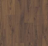 Quick-Step Classic Дуб горный коричневый CLM4091