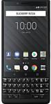 BlackBerry Key2 Dual SIM 128Gb
