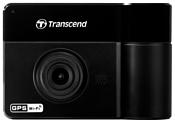 Transcend DrivePro 550 (TS-DP550A-32V)