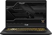 ASUS TUF Gaming FX705GE-EV088T