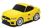 Ridaz 2015 Ford Mustang GT (желтый)
