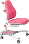 Rifforma Comfort-33C (розовый)