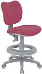 TCT Nanotec Kids Chair (розовый)