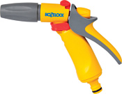 Hozelock Jet Spray 2674P0000