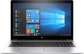 HP EliteBook 850 G5 (3UP20EA)