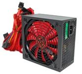 Ginzzu PC650 650W