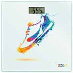 ECON ECO-BS005