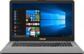 ASUS VivoBook Pro 17 M705FN-GC035T