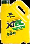 Bardahl XTEC 5W-40 5л