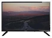 GALATEC TVS-S3206MC