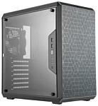 Cooler Master MasterBox Q500L (MCB-Q500L-KANN-S00) Black