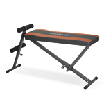 Oxygen Fitness Reg Sit Up Board