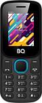 BQ BQ-1848 Step+