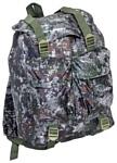 Holster рюкзак Охотника 40 (камуфляж)