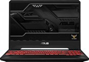 ASUS TUF Gaming FX505GE-BQ527