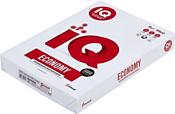 IQ Economy A3 (80 г/м2, 500 л)