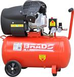 Brado AR50V