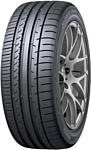 Dunlop SP Sport Maxx 050+ 235/45 R18 98Y