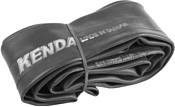 KENDA Universal 18/25-622/630 700x18-25C (516291)