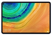 HUAWEI MatePad Pro LTE 128Gb