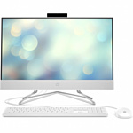 HP 24-df0023ur (14P94EA)