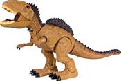 Maya Toys Тиранозавр Рекс