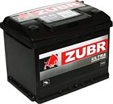 Zubr Ultra (45Ah)