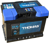 Thomas низкий R (53Ah)