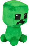 Minecraft Dungeons Mini Crafter Creeper