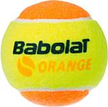 Babolat Orange (3 шт)