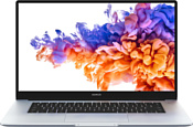 HONOR MagicBook 15 2021 BhR-WAP9HNRP 53011SXH