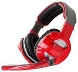 GAMDIAS HEBE Stereo Gaming Headset