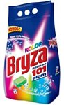 Bryza Color 6.1кг