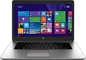 HP EliteBook 850 G2 (J8R65EA)