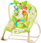 Fisher-Price CBF52