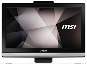 MSI Pro 22ET 4BW-010RU
