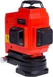 ADA instruments TopLiner 3x360 (А00479)