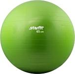 Starfit GB-101 65 см (зеленый)