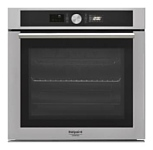 Hotpoint-Ariston FI4 851 H IX