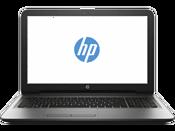 HP 15-ay093ur (Y0A56EA)