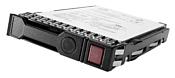 HP N9X85A
