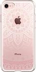 Spigen Liquid Crystal для iPhone 7 (SGP-042CS20958)